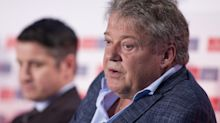 Pot Producer Aphria's CEO to Step Down Following Short-Seller Allegations