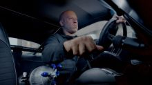 Fast & Furious 8 lands – but what do the critics think?