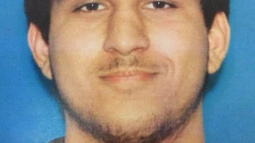 Motive sought in fatal shooting at Washington state mall after arrest