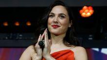 "Gal Gadot: ""Wonder Woman"" wird zu Kleopatra"