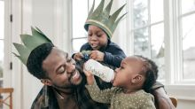 Father's Day 2019: When is it and what are the best deals?