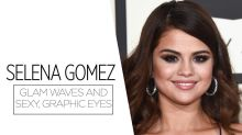 Re-create Selena Gomez's Grammys Beauty Look for Under $30 [Video]