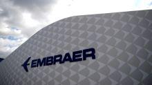 Embraer vende 25 jets a United Airlines por USD 1.100 millones