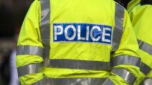 Two men left injured after homophobic knife attack in Liverpool