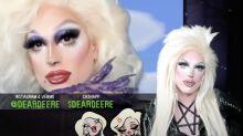 6 LGBTQIA+ streamers to watch on Twitch