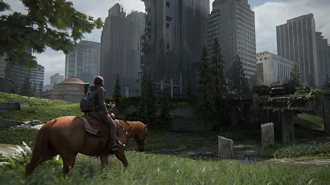 Call of Duty: Modern Warfare leak suggest pay to win scenario
