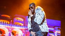 R. Kelly reportedly under investigation over unearthed sex tape with a minor