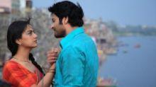 This Is When Tigmanshu Dhulia's 'Milan Talkies' Will Release