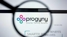 Progyny Jumped Into Buy Range Ahead Of Q4 Earnings; Here's What Analysts Expect