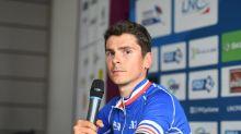 Tour de France, Coronavirus, Quintana: les confidences de Barguil au Figaro