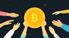 What's Bitcoin? A beginner's guide to the world's first cryptocurrency