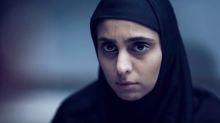 'Bodyguard' star Anjli Mohindra says terrorist role was 'own goal for South Asian community'