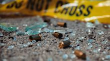 Gunmen kill 9 motorcycle riders in southern Philippines