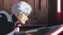 Gintama: The Very Final review: A fitting though confusing tribute to a Shounen icon's end