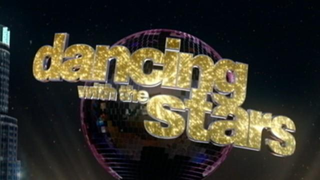 'Dancing With the Stars' All-Star Cast Announcement Looms, Rumors Swirl