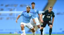 Manchester City – Burnley: How to watch, team news, start time, odds, prediction