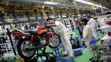 Hero MotoCorp Q4 profit seen up 32% to Rs 950 cr on strong volume growth