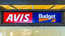Is the Options Market Predicting a Spike in Avis Budget Group (CAR) Stock?