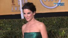 Sandra Bullock's Stalker Dies of Self-Inflicted Injuries After Police Standoff