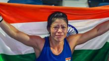 India's Fight against Coronavirus: Mary Kom Pledges One Month's Salary to PM National Relief Fund