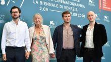 Maioria dos alemães sabia do Holocausto, aponta novo documentário