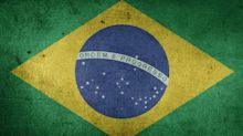 Brasil apresenta melhora no impacto científico, mas segue abaixo da média