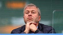 Leaked files reveal Chelsea owner Roman Abramovich is major donor to Israeli settler group