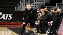 Xavier Musketeers men's basketball team among 2021 Preseason NIT headliners, per report