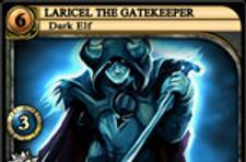 Extra Legends of Norrath drops, new cards this weekend