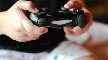 Traumjob für Gamer: Sony sucht Mitarbeiter für PlayStation