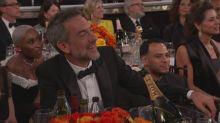 Sam Mendes, Quentin Tarantino, Taika Waititi score Directors Guild film nominations