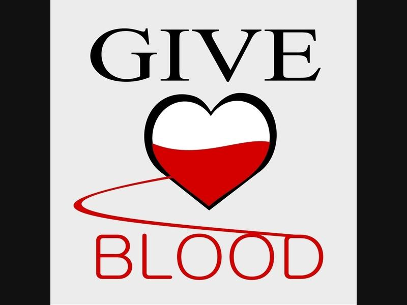 Donate blood and you can find out if you have COVID-19 antibodies at the Kinecta Federal Credit Union Blood Drive via American Red Cross.