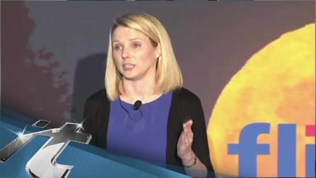 Yahoo! Latest News: Yahoo's at it Again With Gaming Platform Acquisition