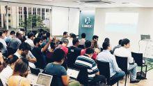 PerifaCode | Evento em SP quer estimular jovens a ingressarem na carreira de TI
