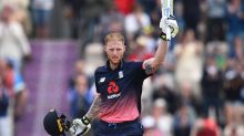 England vs South Africa, 3rd ODI: Where to watch live, preview, betting odds, prediction and team news