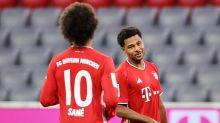 Bundesliga: Takeaways from Week 1