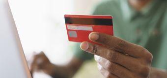 Credit card delinquencies are up across U.S.