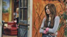 Miley Cyrus se ríe de Hannah Montana en el 13 aniversario del estreno de la serie