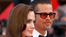 Fuego cruzado entre Brad Pitt y Angelina Jolie por la custodia de sus hijos, ¿a quién beneficia?