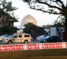 The New Zealand mosque massacres revive old wounds in the Balkans