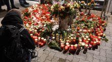 Messergewalt ist ein echtes Problem in Deutschland – und wir alle haben Schuld daran