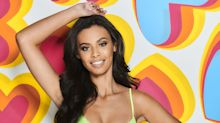 Love Island's Sophie just shared her favourite concealer