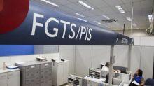 FGTS: Caixa adia depósito de trabalhador que precisa completar cadastro