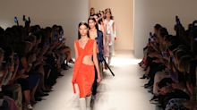 All the British designers showing at New York Fashion Week