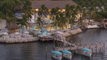The Florida Keys Are Getting Their First-Ever All-Inclusive Resort — And It's Adults Only