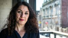 'She threw her arms open to the city': how Gemma Bodinetz lit up Liverpool