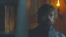 Game of Thrones: Could Tyrion shape season 8?