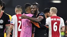 'He fully deserves his moment' - Lampard sees Batshuayi's winner as reward for patience