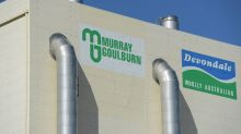 Murray Goulburn's shareholders approve $1 billion takeover by Saputo