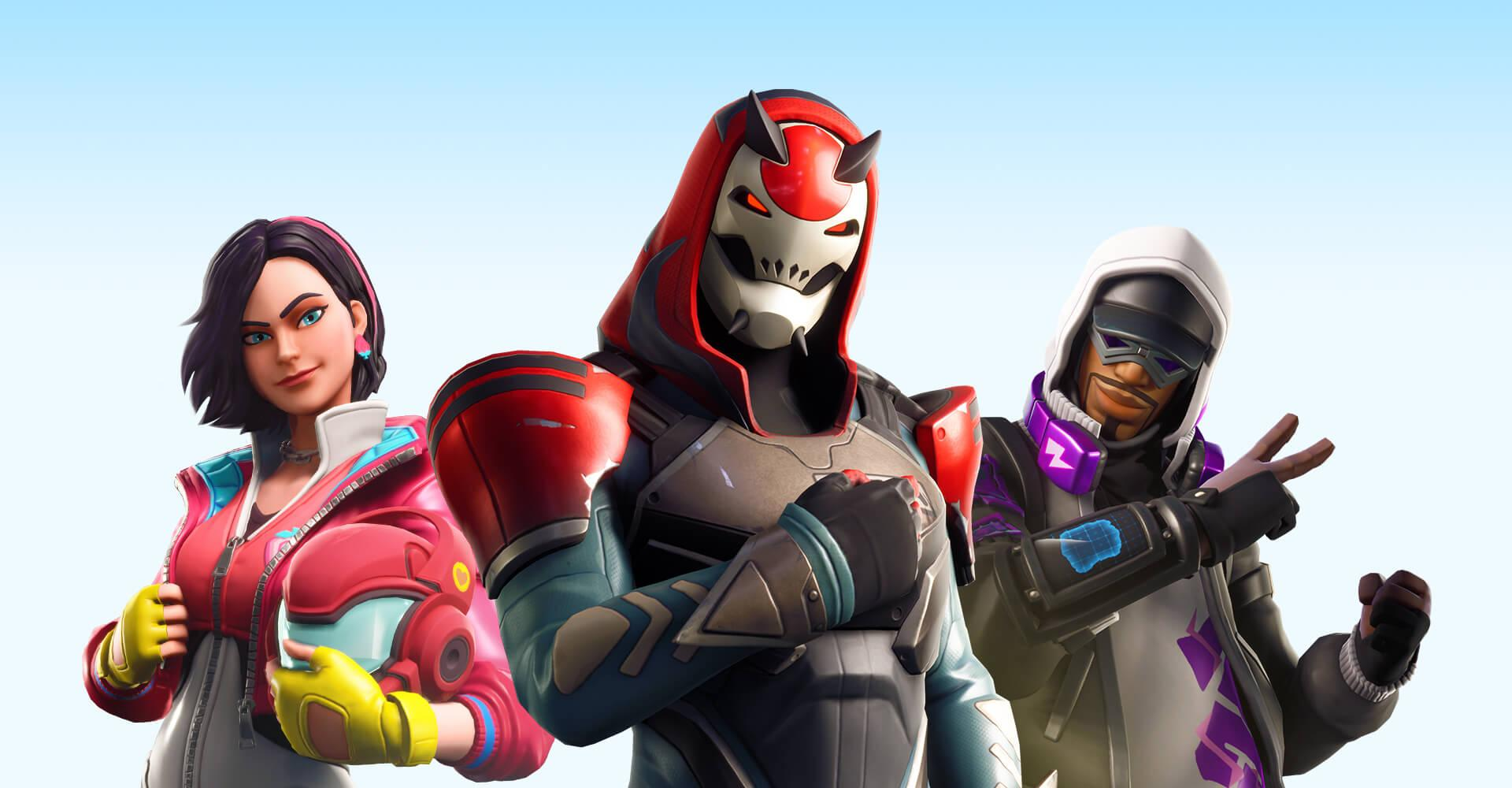 """The Decline of """"Fortnite"""" Is Hurting Microsoft's Gaming Business"""